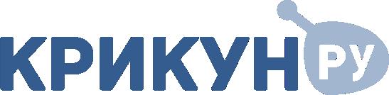 Интернет-магазин слуховых аппаратов, аксессуаров и расходных материалов по оптовым ценам Crikun.RU